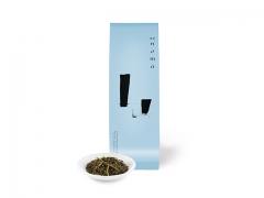 焙茶noma